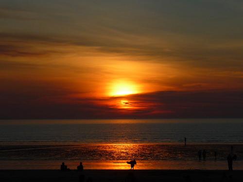 sunsetmindill.jpg